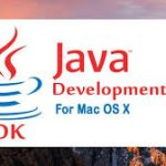 Installation Java for Mac-OS X