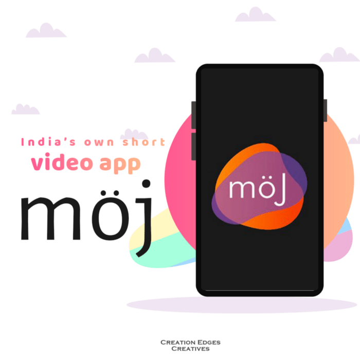 Moj – Short Video App Review| App by ShareChat 1