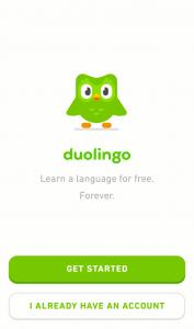 Duolingo App | Best language to learn 1