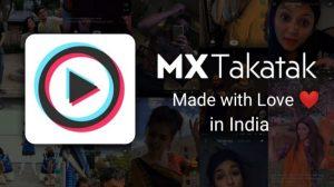 MX Taka Tak App Review | Short Video App by MX Player 2