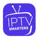 IPTV Smarters Windows PC